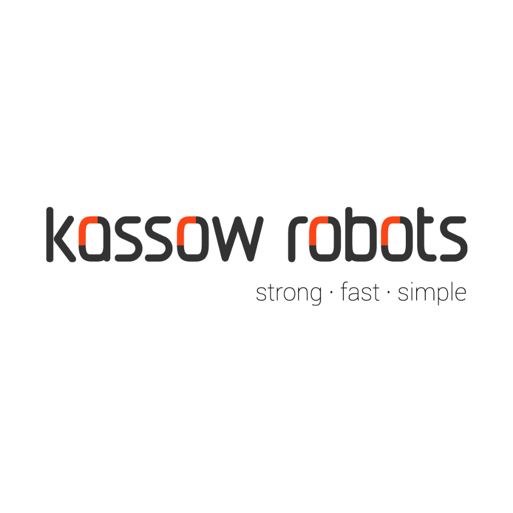 Kassow Robots Logo